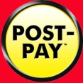 Learn About Post Pay